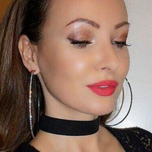 Marc Jacobs Makeup - MARC JACOBS Lovemarc Lipstick